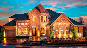 dallas new homes dallas home builders calatlantic homes