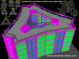 architecture u0026 housing design 2008 2015 teoalida website