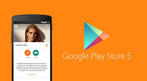 play 5 0 apk play store 5 0 38 apk released for free with new