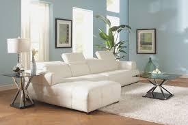 Creative Design Home Remodeling Interior Design Creative Homes Interior Designs Decorating Ideas