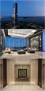 142 best penthouse new york images on pinterest penthouses