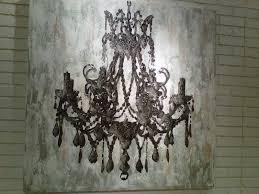 chandelier magnets 32 best chandelier tattoos images on pinterest chandelier tattoo