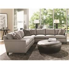 tufted sofa with nailheads home design ideas and pictures