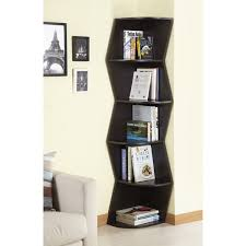 White Corner Storage Cabinet by Smart Corner Storage Cabinet Types For Small Space Home Furnishing