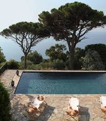 our 5 favorite hotels to stay in corsica vogue paris