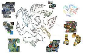 Gatech Map Zhaoyang Lv