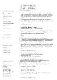 Resume Template Undergraduate Resume Reference Upon Request Sample Template Example With 21
