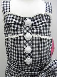 Thanksgiving Dresses For Infants Baby Gingham Check Romper Thanksgiving Dress For Baby Baby Sweater