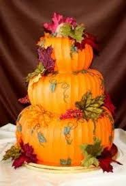 35 best fall themed images on 1st birthday