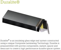 New Patio Doors Duralite Spacer System For Patio Doors New Replacement Windows