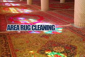 Who Cleans Area Rugs Carpet Upholstery Cleaning