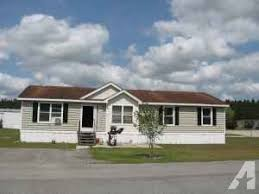 4 bedroom mobile homes for sale double wide mobile home homes for sale in georgia real estate