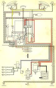 electrical floor plan symbols diagram electrical wiring diagrams pdf diagram free residential