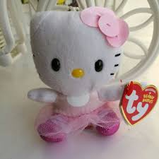 beanie babies online price guide compare prices on ty beanie cat online shopping buy low price ty