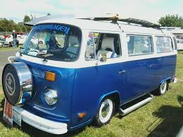 custom volkswagen bus thesamba com gallery 1974 vw bus custom