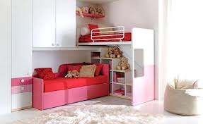 Childrens Bedroom Designs For Small Rooms Children Bedroom Ideas Small Space Room Ideas Toddler Bedroom