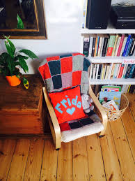 Montessori Bookshelves by Montessori In The Home A Baby Friendly Sitting Room Frida Be Mighty