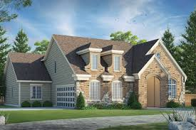 100 french style house plans 100 acadian cottage house