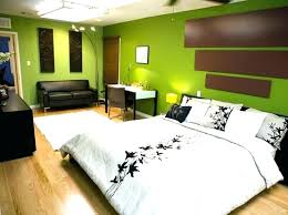 decorating a bedroom bedroom decorating ideas on a budget menorcatessen com