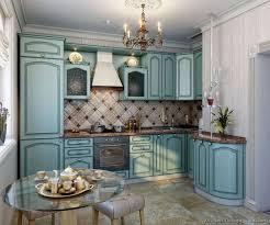 blue kitchen cabinets ideas blue kitchen cabinets magnificent 37de77f6b8bdb0b86e88b15c9bb114d3