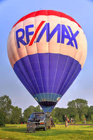 balloon shop milford ct balloon 11 best remax hot air balloon photos images on balloons