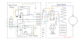 complete wiring project