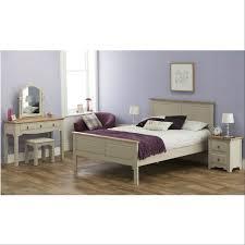 Oak Bedroom Furniture John Lewis Interesting Bedroom Sets John Lewis Large Size Of Bedroomdesign
