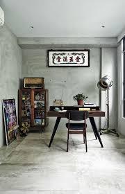 The Stylish Homes Of  Singapore Celebrities Home  Decor Singapore - Interior design ideas singapore