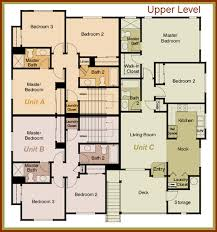 avignon garden apartments rivendale communities