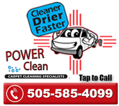 upholstery cleaning albuquerque upholstery cleaning albuquerque carpet care power clean carpet