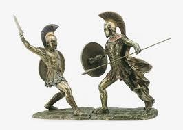 Famous Greek Statues 32 Powerful Statues Of Greek Gods Goddesses U0026 Mythological Heroes