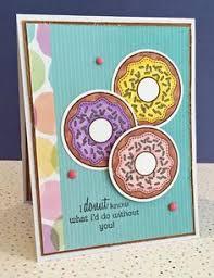 to my card happy birthday card sugar anyone ctmhsugarrush scrapgirl6