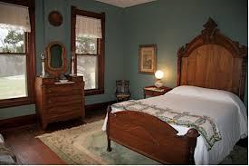 victorian bedroom victorian bedroom design photos and video wylielauderhouse com