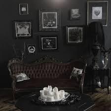 291 best gothic interiors images on pinterest antique furniture