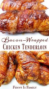Easy Chicken Dinner Ideas For Family Best 20 Chicken Tenderloin Recipes Ideas On Pinterest Turkey
