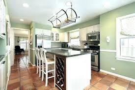 green and white kitchen cabinets light green painted kitchen cabinets save light green painted