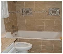 lautsprecher badezimmer lautsprecher für badezimmer lovely badezimmer sanieren kosten