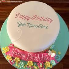 happy birthday cakes edit 3