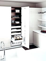 meuble colonne cuisine colonne cuisine rangement meuble colonne cuisine inspirant photos