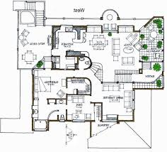 contemporary house plans free contemporary house plans home design advisor