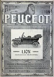 peugeot partner finally caught getting cars u2013 page 15 u2013 myn transport blog