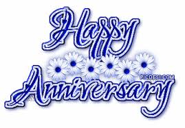 wedding anniversary wishes jokes pictures jokes and gifs animations happy anniversary