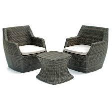 Egg Bistro Chairs 1stop Homeshop Rattan 20sets