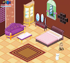 Decorate Bedroom Games by Decorate Your Room Games Brucall Com