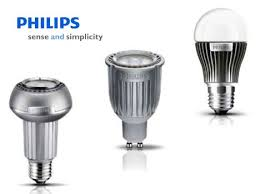 19 best philips images on led l bulbs and l bulb