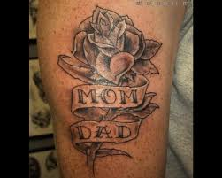 and on bicep designs idea