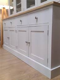 single kitchen cabinet wonderful brown color knotty pine kitchen cabinets come with