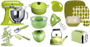 lime green kitchen appliances lime green kitchen accessories luxury green kitchen accessories