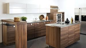 marché de la cuisine équipée cuisine equipee bon marche cuisine toastac darty ac darty cuisine
