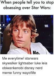 Nerd Memes - nerd meme geek meme funny nerd meme guy